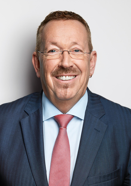 Dr Karl Heinz Brunner Mdb Spd Bundestagsfraktion