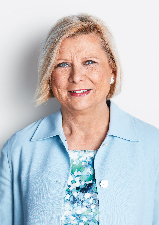 Hilde Mattheis, MdB   SPD-Bundestagsfraktion