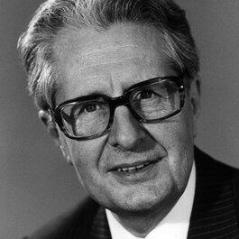 Hans Jochen Vogel