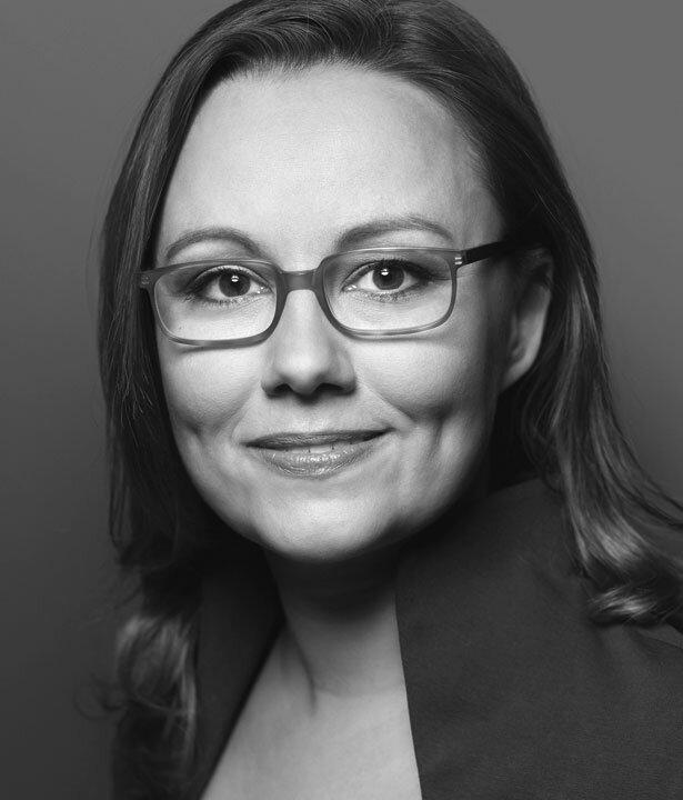Michelle Müntefer...