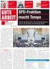 Zeitung Gute Arbeit, Ausgabe 1/2014